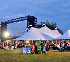 large tent rental rent event tents from ally rental nationwide tent rentals