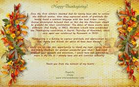 2015 thanksgiving day wishes from vitaly mahidov vitaliy mahidov
