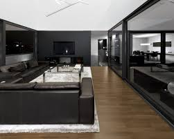 grey and black living room black and grey living room ideas