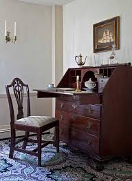 Colonial Style Homes Interior by 210 Best Colonial Dollhouse Images On Pinterest Primitive Decor