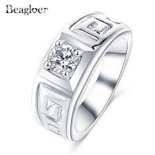mens eternity rings popular mens eternity rings buy cheap mens eternity rings lots