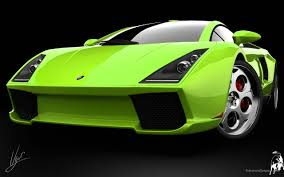 lamborghini concept car cars and only cars lamborghini gallardo
