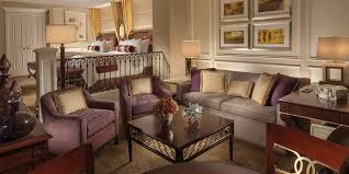 Bedroom Suite Design Bedroom 2 Bedroom Suites In Las Vegas Home Design Ideas