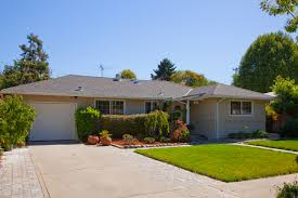 for sale 744 lois ave sunnyvale real estate