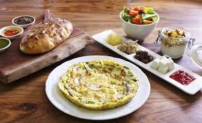 israelische k che leben in jerusalem israelische küche