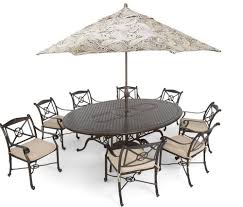 Harrows Outdoor Furniture by Furniture Aluminum Patio Furniture Lowes Harrows Pool Fortunoff