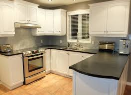 kitchen backsplash images 8 kitchen backsplash trends for 2017 interior design avaz