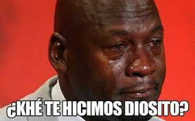 Memes Mexico - los mejores memes del sorteo del mundial de rusia 2018