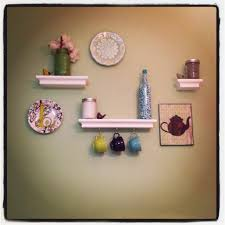 home decoration handmade ideas kitchen classy diy house decor art and craft ideas for home