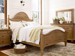 White Wicker Bedroom Furniture Home Bedroom Furniture Bedroom Design Decorating Ideas