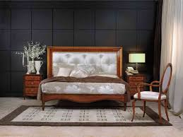 Aico Bed Bedroom Aico Amini Innovation And Aico Bedroom Furniture