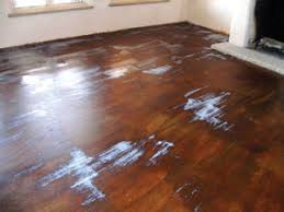 Wood Stain Medium Stain Water Based by Concrete Staining Step By Step Extreme How To