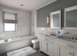 Bathroom Fixtures Calgary Saunas And Baths Your Best Source For Bathroom Fixtures