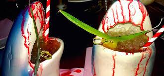 Drink Garnishes 10 Instagram Worthy Cocktail Garnishes Upout Blogupout Blog