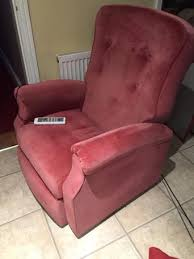 Disability Armchairs Disabled Chairs Second Hand Disability Aids Buy And Sell In The
