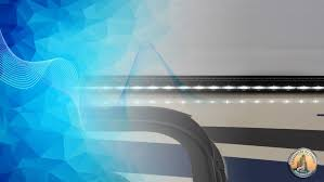 Rv Awning Led Light Strip How To Install Awning Lights Lakeshore Rv