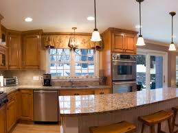 kitchen cabinet layout interesting l shaped kitchen cabinet