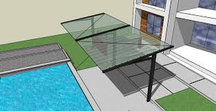 future projects on my mind backyard shade and front yard patio