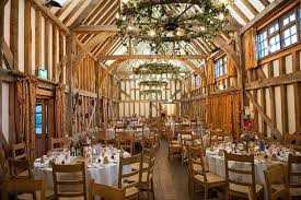 barn wedding decorations barn wedding decorations archives fashion and wedding