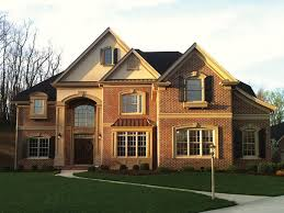 Price To Draw Original Home Floor Plan 1870 Sq Feet I Eplans New American House Plan A Grand Entrance 3751 Square