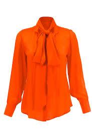 bow tie blouse trending bow tie blouses button shirts shahida parides