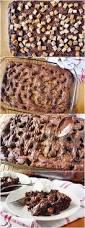 salted caramel chocolate cake recipe quick u0026 easy recipes