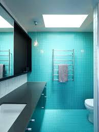 bathroom tiles color u2013 hondaherreros com