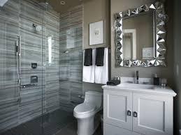 bathroom shower tile ideas epic modern bathroom shower tile ideas on budget home interior