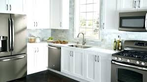 slate appliances with gray cabinets ge slate gray appliances package slate appliances with gray cabinets