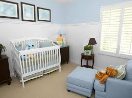 decor 12 baby room decor ideas nursery ideas 1000 images