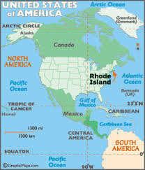 map rhode island map of rhode island rhode island map providence facts ri