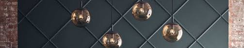 designer lighting designer lighting and fan houzz designer