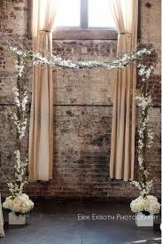chuppah poles idea for chuppah poles and bases chuppah ideas