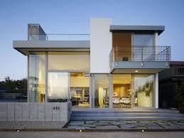 Beautiful Minimalist Home Design Gallery Interior Design Ideas - Minimalist home design