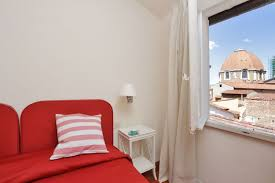 cerretani 4 duomo guesthouse book vacation apartments near the