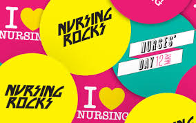 nurses day balloons 50 best nurses day wishes pictures and photos