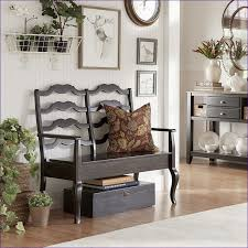 Best Places To Buy Patio Furniture by Furnitures Ideas Video Game Storage Bench White Storage Bench