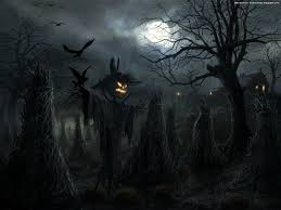 autumn halloween background top halloween graveyard dark gothic wallpapers free gothic