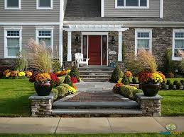 Increasing Curb Appeal - fresh increase curb appeal ideas 5970