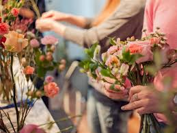 ordering flowers everything you need to before ordering flowers on s