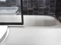 bathroom ideas modern small modern bathroom lighting hgtv