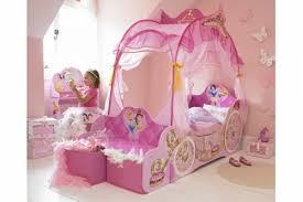 d馗oration chambre minnie d馗oration princesse chambre fille 28 images 25 chambres de