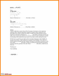 Formal Complaint Letter Format Sle sle vehicle transfer letter format erpjewels