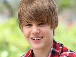 best 15 years hair style mens hairstyles justin bieber hairstylejustin haircut image photo