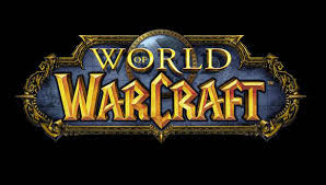 World of Warcraft Images?q=tbn:ANd9GcSSEdj3tBCdc9AReR5hHThuzqLVDJNvHfrqpuMj2ySZ7fxag4EmCg