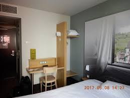 chambre b b hotel mulhouse b b chambre ambiance photo de b b hotel mulhouse centre