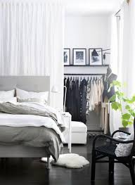 Curtain Room Divider Use Curtain Room Divider Smart Home Design Ideas Interior