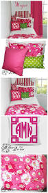 the 25 best preppy dorm room ideas on pinterest college dorms