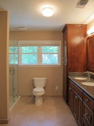 trifection impresses tom tynan during first phase of his bathroom