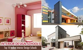 Undergraduate Interior Design Programs Top 10 Interior Design Schools And Colleges From India